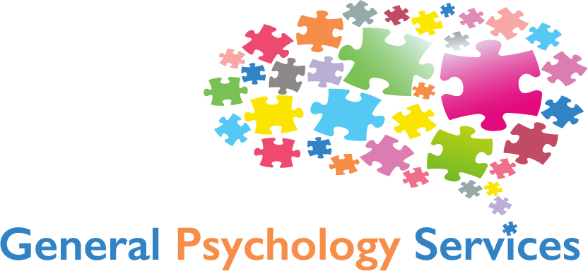 General psychology Services hsnBEH