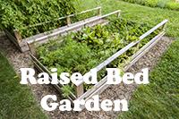 raised bed garden hbz1Hf
