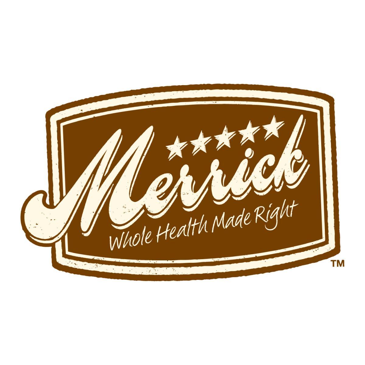 Merrick HIzDeD