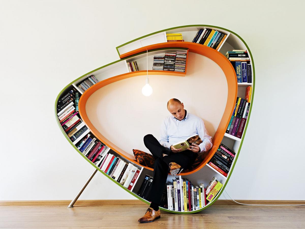 10 Bookworm1 2o9eHl