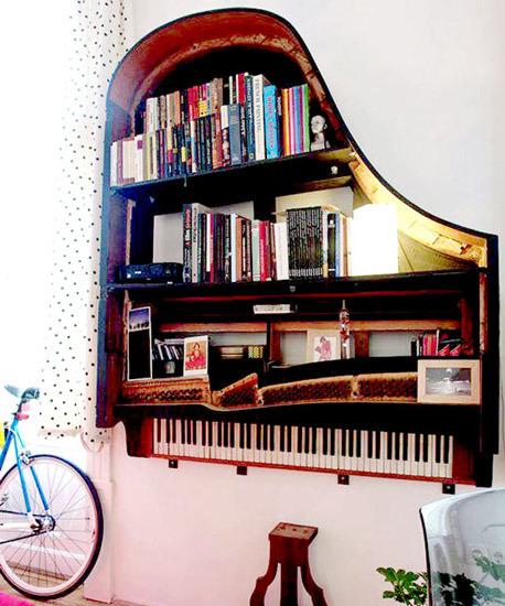 Frans Piano aF4Agp