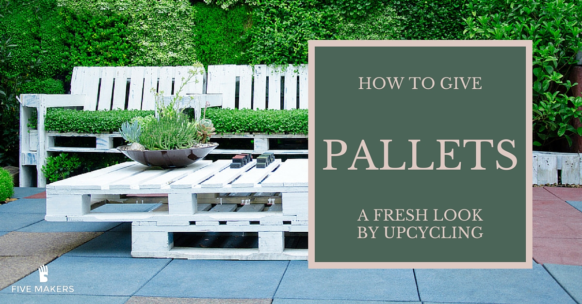 HOW_TO_GIVE_PALLETS_A_FRESH_LOOK_BY_UPCYCLING_XQqpG2