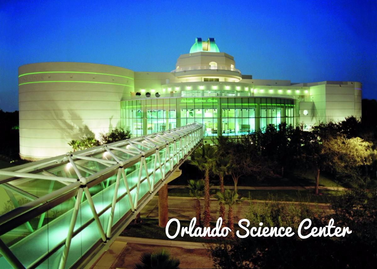 hands on harley davidson comes to orlando science center orlando