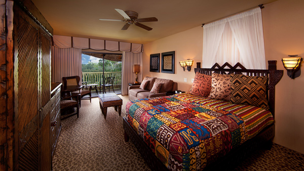 Jambo House 3 Bedroom Villa