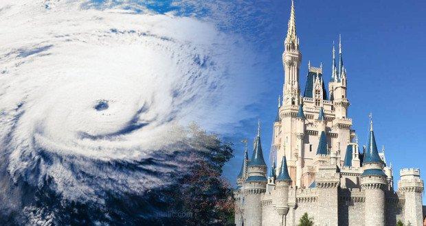 MK Castle Hurricane