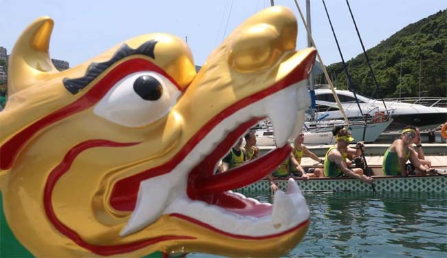 Orlando_International_Dragon_Boat_Festival_dragon_view_