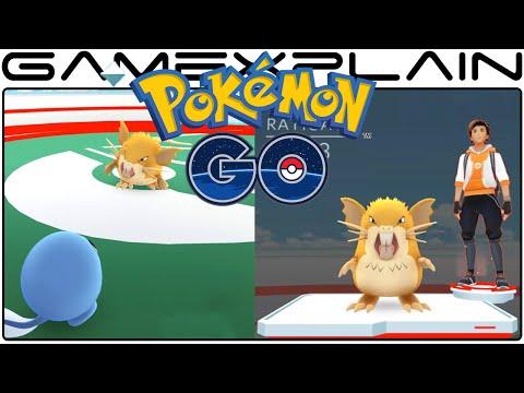 Pokemon Game Plan poster