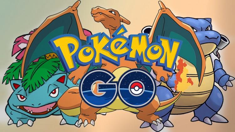 Pokemon Go Players Discounts Around Orlando Area