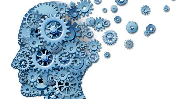 Brain-Gears-2-600x315_wXvgmz
