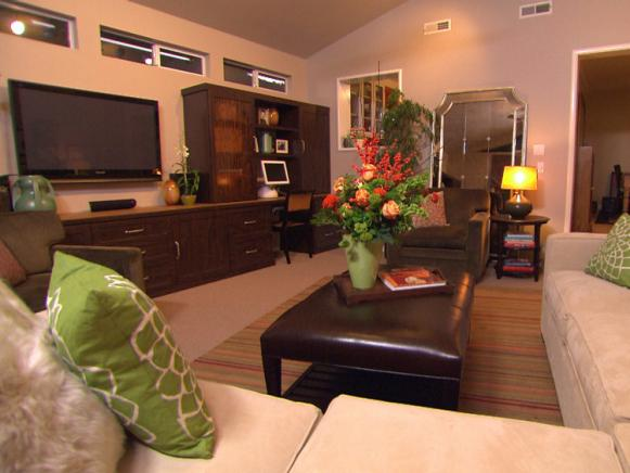 Easy Home Organizing Tips | TipsToOrganize.com Home Organizing Tips on building tips, beauty tips, business tips, downsizing home tips, health tips, vacation tips, dating tips, diy home tips, marketing tips, advertising tips, seo tips, affiliate marketing tips, computer tips, pregnancy tips, blogging tips, internet marketing tips, work at home tips, painting home tips, buying home tips,