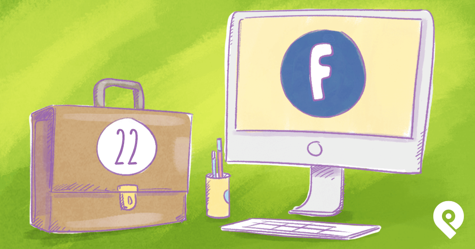 22 Facebook Marketing Tips for Business You Can--t Afford to Miss hero v0ZlxA