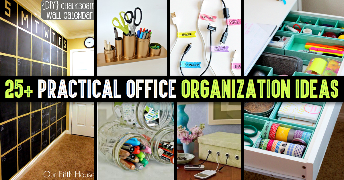25-Practical-Office-Organization-Ideas-And-Tips-For-The-Busy-Modern-Day-Professional-cover keq0Uo