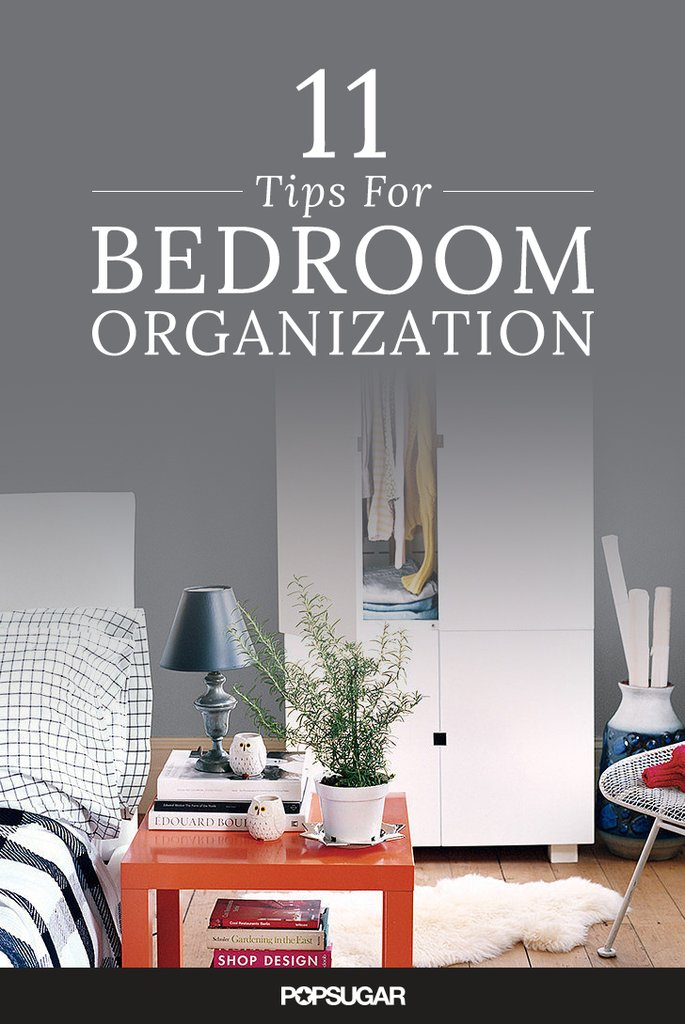 Bedroom-Organization-Tips 1BUkjm