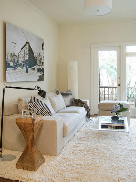 DP Jennifer-Jones-modern-white-living-room s3x4 Xtlakk