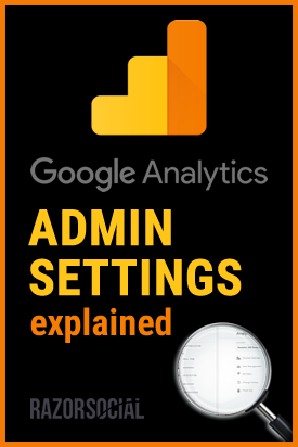 Google-Analytics-Admin-settings-explained 2 VM9Zqk