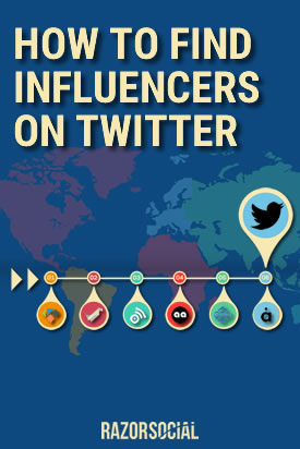 How-to-Find-Influencers-on-Twitter 2 hNT32d