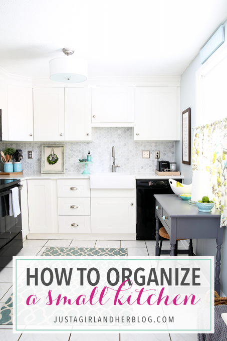How-to-Organize-a-Small-Kitchen-453x680 OldOuN