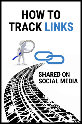 How-to-track-links-shared-on-social-media 2 Yp93cF