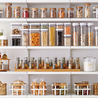 organizing your kitchen cabinets cleaning a kitchen how to organize a kitchen 24125