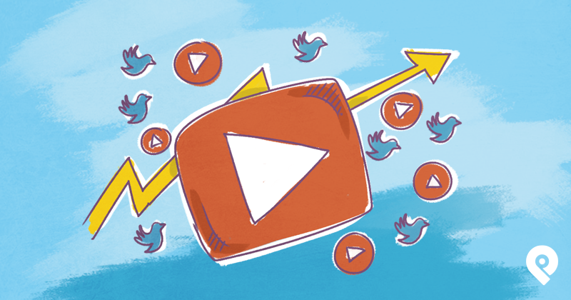 How To Grow Your Twitter Following With Video-Fb-800x420 vqFxqs