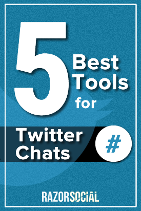 The-5-Best-Tools-for-Twitter-Chats-2 Uhal17