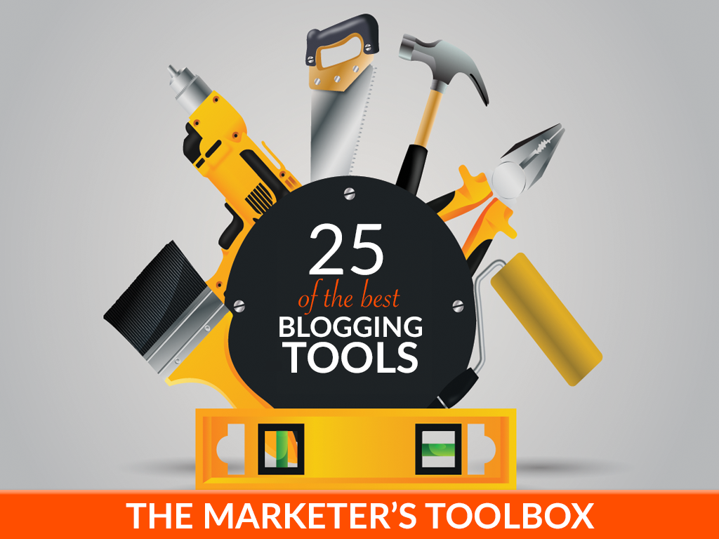 best-blogging-tools-make-you-a-better-marketer 8LVjQC