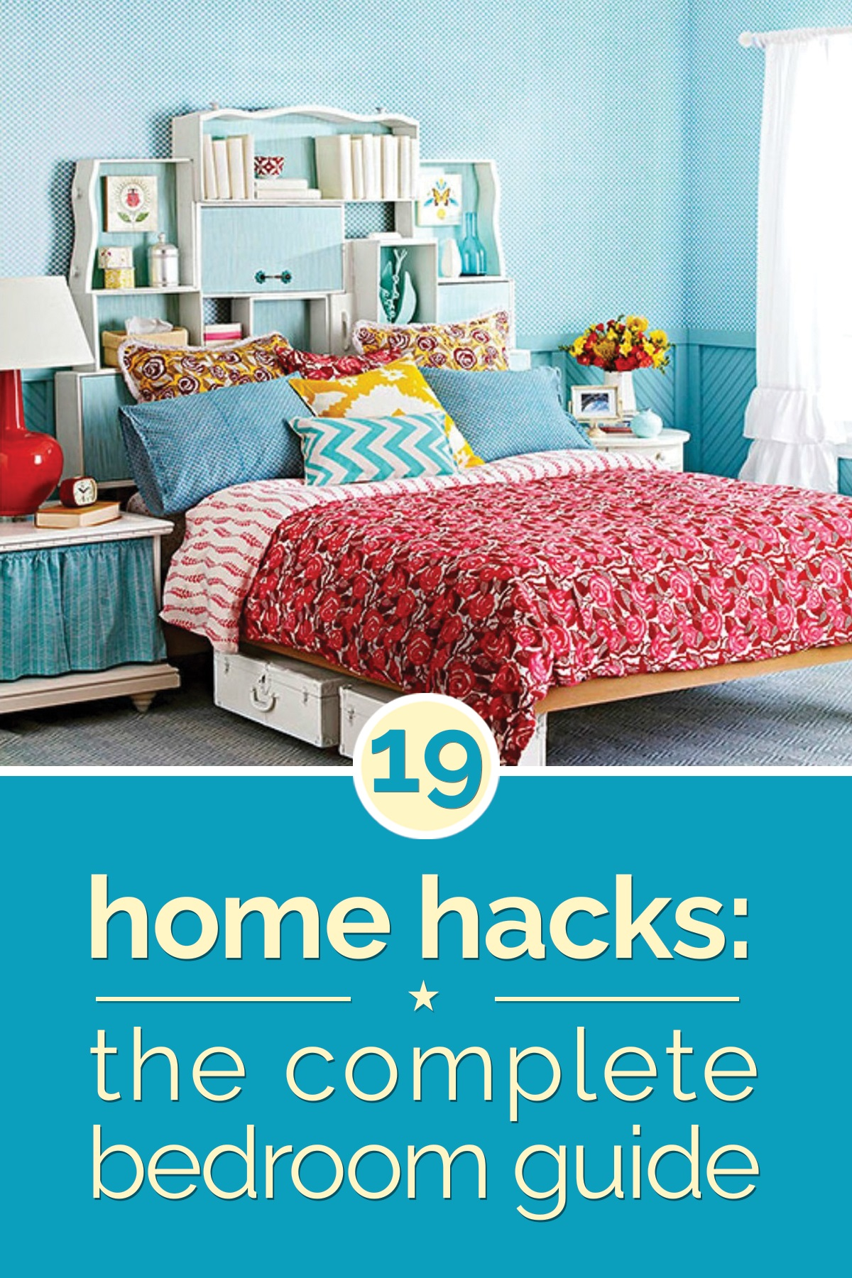 diy-home-hacks-bedroom XmOpXR