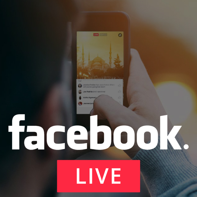 facebook-live YvIxA0