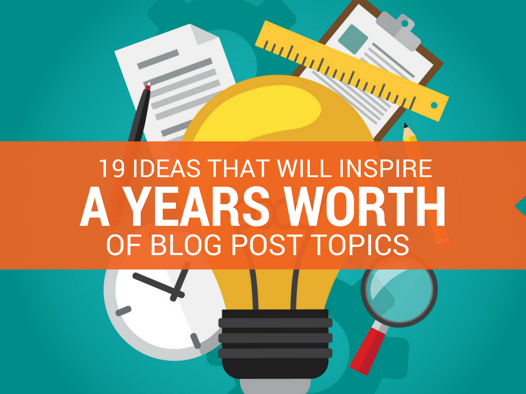 ideas-that-will-inspire-blog-post-topics Ev380i