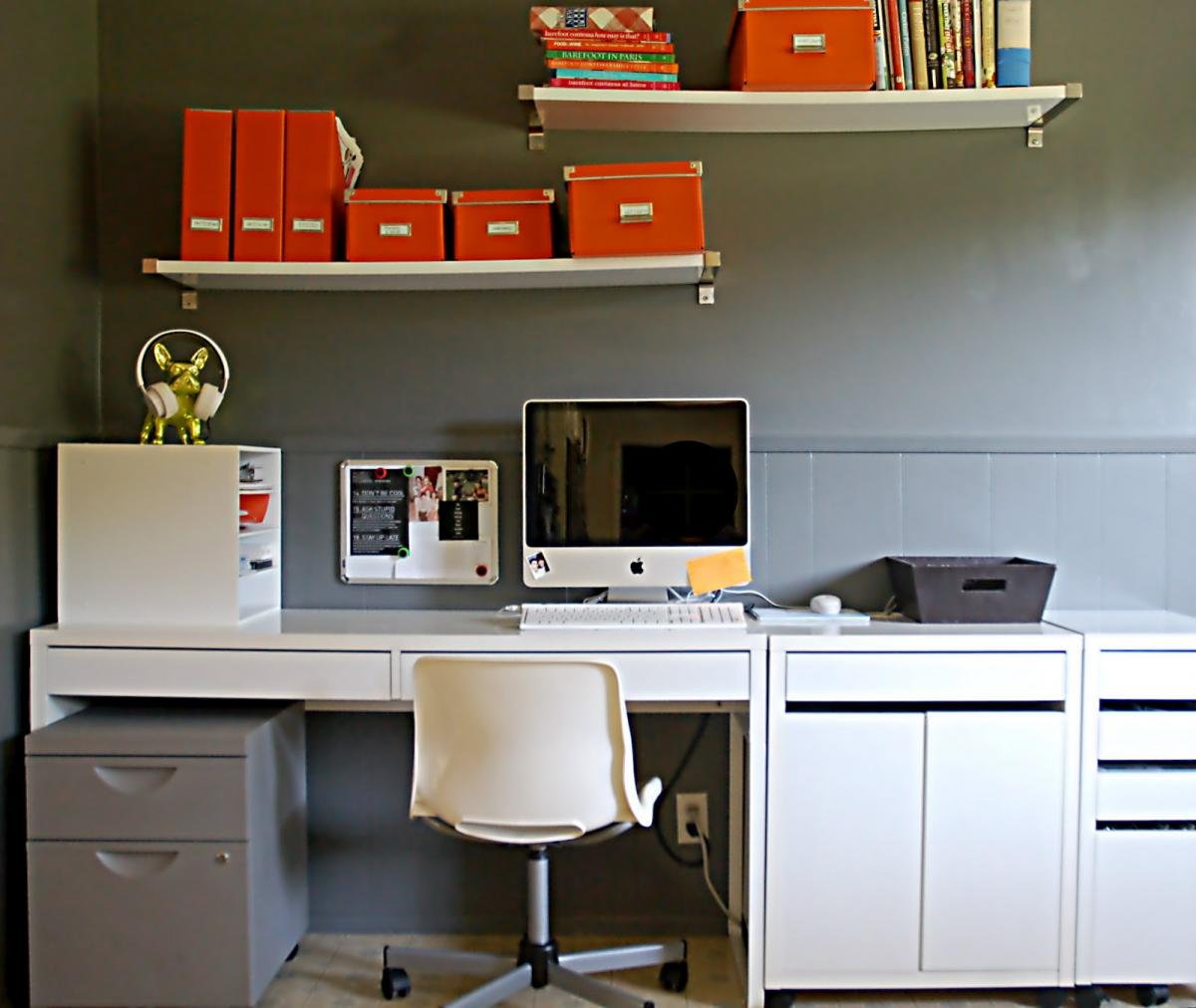 office-organization-ideas neQqcL