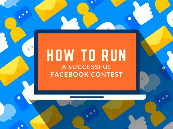 run-successful-facebook-contest-business-1-700x525 cFunxK