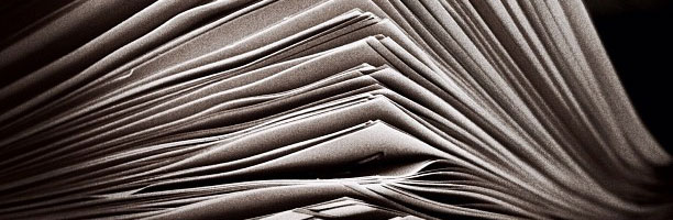 stack-of-paper 5WnPBj