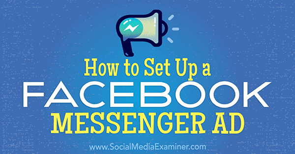 tc-facebook-messenger-ad-600 PDVtUT