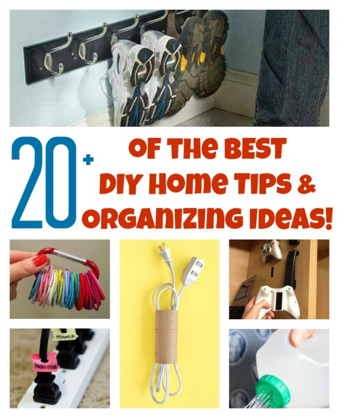 the-best-diy-home-tips-and-oraganizing-hacks-13-680x839 J1keet