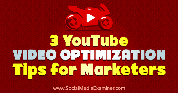youtube-video-optimization-how-to-600 Yneu67